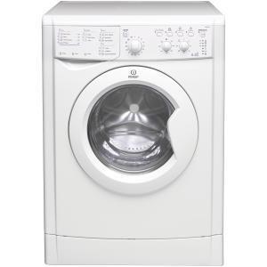 Photo of Indesit IWDC6143 Washer Dryer