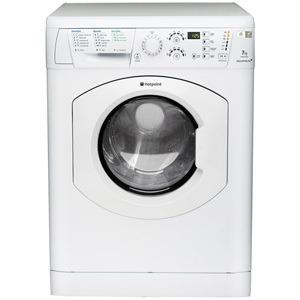 Photo of Hotpoint WMD740 Washing Machine