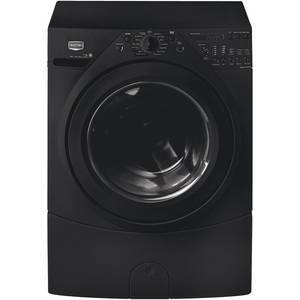 Photo of Maytag MWA1112 Washing Machine