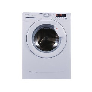 Photo of Hoover Dynamic 8 DYN 8124D-80 Washing Machine