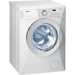 Gorenje WA82145 Reviews