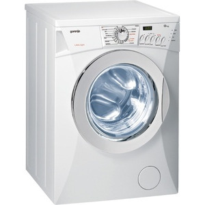 Photo of Gorenje WA82145 Washing Machine