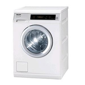 Photo of Miele W5000 WPS Supertonic Washing Machine
