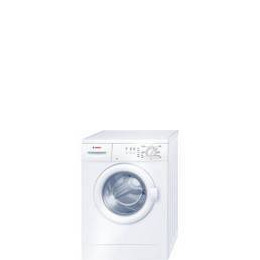 Bosch WAA24167GB