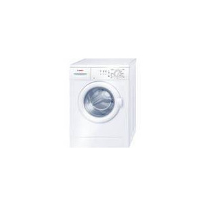 Photo of Bosch WAA24167GB Washing Machine
