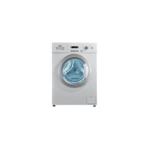 Photo of Haier HW70 1401 Washing Machine