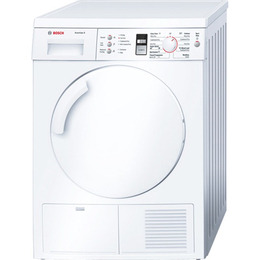 Bosch WTE84309 Reviews