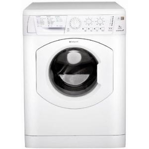 Photo of Hotpoint HV7L145 Washing Machine