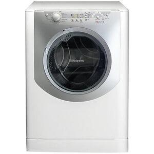 Photo of Hotpoint AQ7F29I Washing Machine