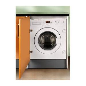Photo of Beko WMI71441 Washing Machine