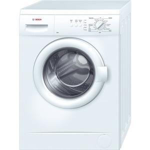 Photo of Bosch WAA28168 Washing Machine
