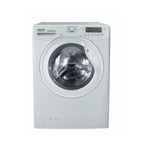 Photo of Hoover WDYN854 Washer Dryer