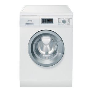 Photo of Smeg WDF147 Washer Dryer