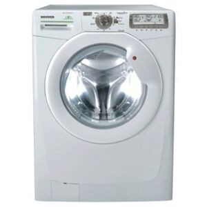 Photo of Hoover WDYN9666 Washer Dryer