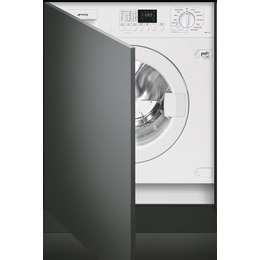Smeg WDI146 Reviews