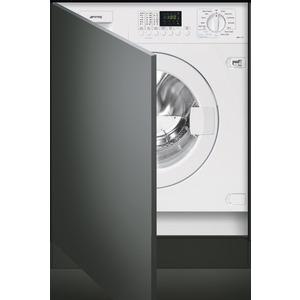 Photo of Smeg WDI146 Washer Dryer