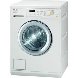 Photo of Miele W5964 Washing Machine