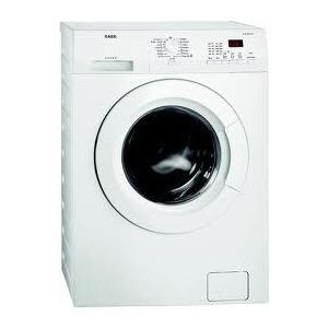 Photo of AEG L60460FL Washing Machine