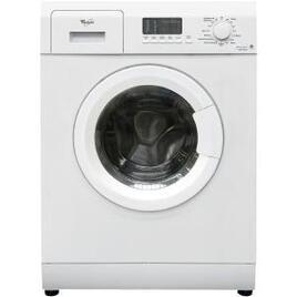 Whirlpool AWZ5140