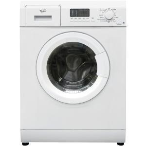 Photo of Whirlpool AWZ5140 Washing Machine