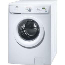 Zanussi ZKH7146J Reviews