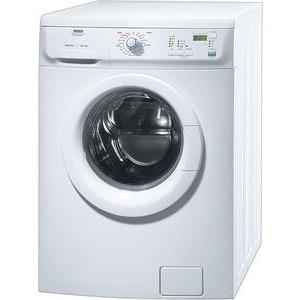 Photo of Zanussi ZKH7146J Washer Dryer