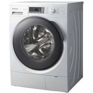 Photo of Panasonic NA148VG3 Washing Machine