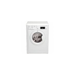 Photo of Indesit IWE91480 Washing Machine