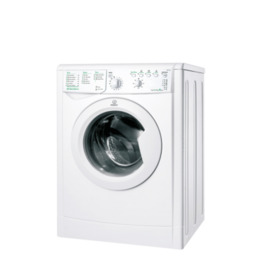 Indesit IWB71250 Reviews