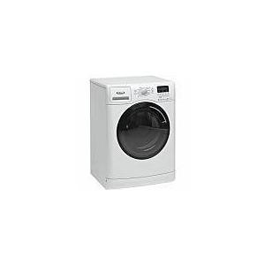 Photo of Whirlpool WWCR 9430 Washing Machine