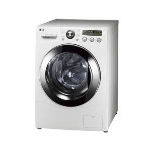 Photo of LG F1681TD Washing Machine