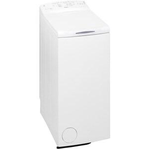 Photo of Whirlpool AWE6761 Washing Machine
