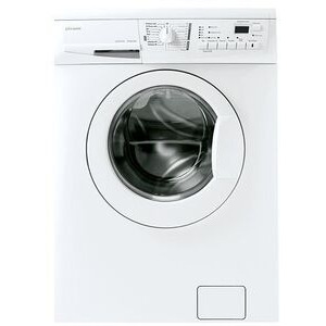 Photo of John Lewis JLWD1610 Washer Dryer