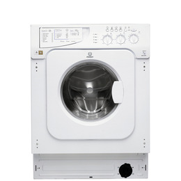 Indesit IWME 147 Reviews