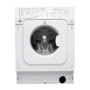 Photo of Indesit IWME 147 Washing Machine
