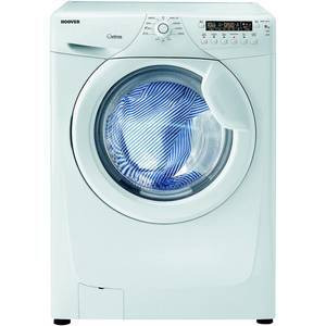 Photo of Hoover WMH 139D Washing Machine