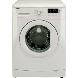 Photo of Beko WMC6120 Washing Machine