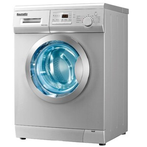 Photo of Baumatic BWD1206SL Washing Machine