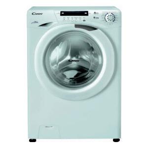 Photo of Candy EVO1682D Washing Machine