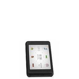 Cowon  C2 (8GB, Black)