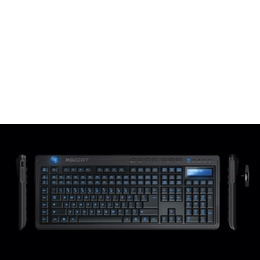 Roccat Valo Reviews