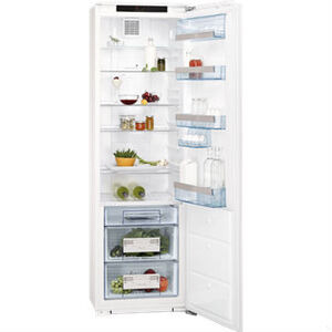 Photo of Aeg SKZ71800F0 Fridge