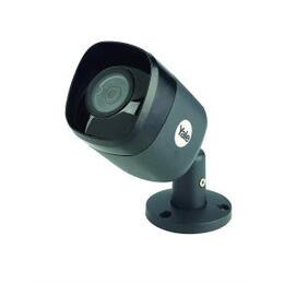 Yale SV-ABFX-B 1080p Full HD Outdoor Smart CCTV Bullet Camera