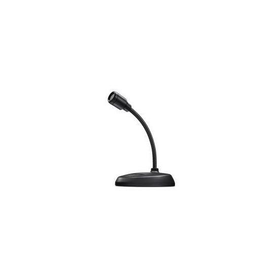 Audio Technica ATGM1-USB Gaming Desktop Microphone