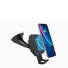 Cygnett Race Wireless 10W Smartphone Car Charger and Windscreen Mount Reviews