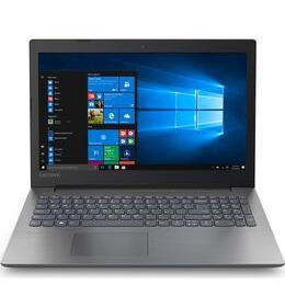 "Lenovo IdeaPad 330-15ICH 15.6"" Intel Core i5+ Laptop - 1 TB HDD, Black Reviews"
