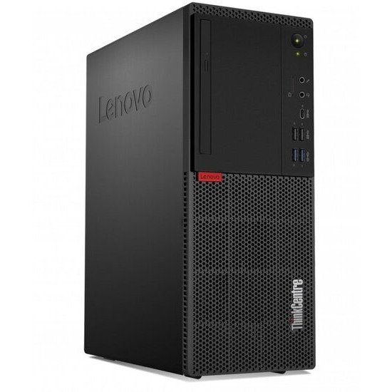 Lenovo ThinkCentre M720t TWR Desktop