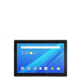 Lenovo Tab 4 10 Inch 32GB Tablet