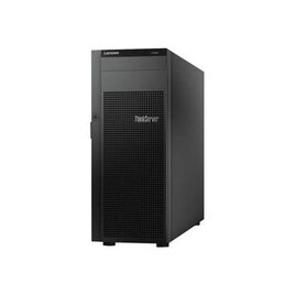 Lenovo ThinkServer TS460 70TT