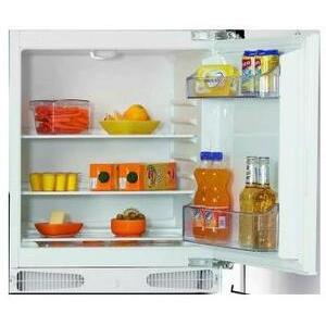 Photo of Homeking HUL136 Fridge Freezer